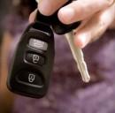 assicurazione auto, rca, polizza