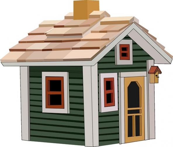 Aumento del 28% delle erogazioni per i mutui
