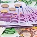 Conti correnti: la destinazione finale del bonus da 80 euro