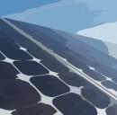 Investimenti nel rinnovabile alle stelle. Nel 2014 +16% nel mondo e +32% per la Cina, il paese con la crescita più consistente