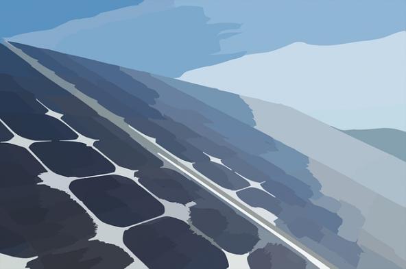 Investimenti nel rinnovabile: nel 2014 +16%
