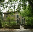 Mutui agevolati con Iva al 4% sulla prima casa