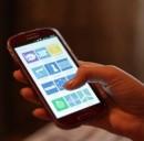 Arriva l'app di Unione Nazionale Consumatori