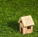 Mutui: lieve crescita nel 2014