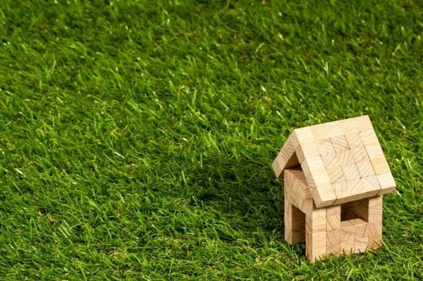 Mutui Casa: crescita nel 2014