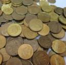I conti deposito battono i fondi pensione per rendimento