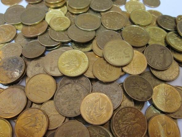 Nel 2015 i conti deposito rendono di più