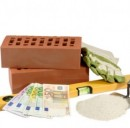 Mutui casa, +31,2% nelle erogazioni nei primi 11 mesi del 2014