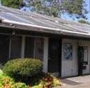 La guida di ENEA a tutti gli incentivi per gli interventi di risparmio energetico