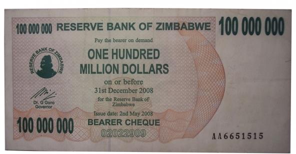 Utenze, assegni e bancomat per cambiare conto