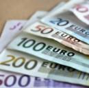 Cambiare conto corrente con l'Investment Compact