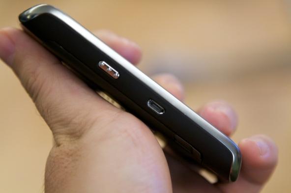 Smartphone del 2014: Xiaomi 4 il più popolare
