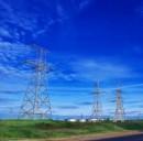 Consumi energetici: l'APP per risparmiare giocando
