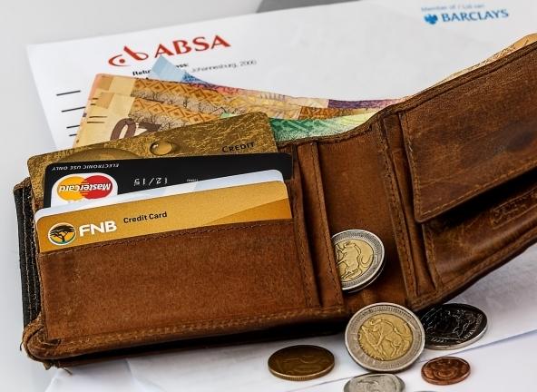 Portabilità dei conti correnti senza oneri