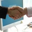 Cercare lavoro: le 10 figure più ricercate in rete