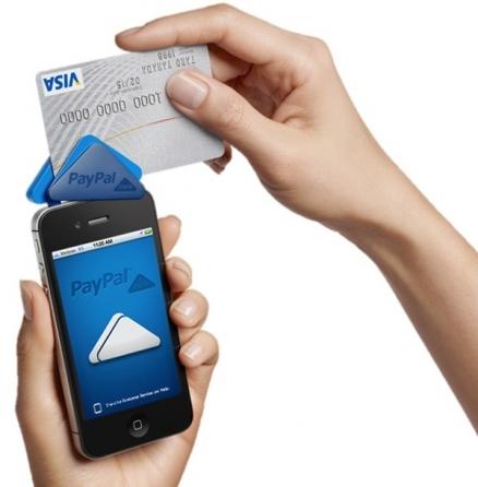 5 alternative PayPal per i pagamenti online