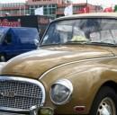 La guida al pagamento del bollo auto secondo la nuova Legge di Stabilità