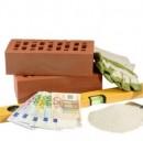 Euribor scende al -0.002%, si attende una diminuzione del tasso dei mutui