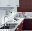 Guida per risparmiare energia elettrica in cucina