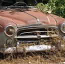 Auto storiche o auto vecchie?
