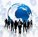 Social lending: le norme giuridiche che lo legittimano