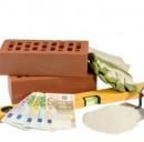domanda mutui: +12% nei primi 9 mesi del 2014