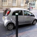 Autonomia auto elettriche