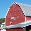Decreto 6 novembre per incentivi a biogas