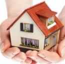 Mutui: il 2015 potrebbe essere un anno fortunato