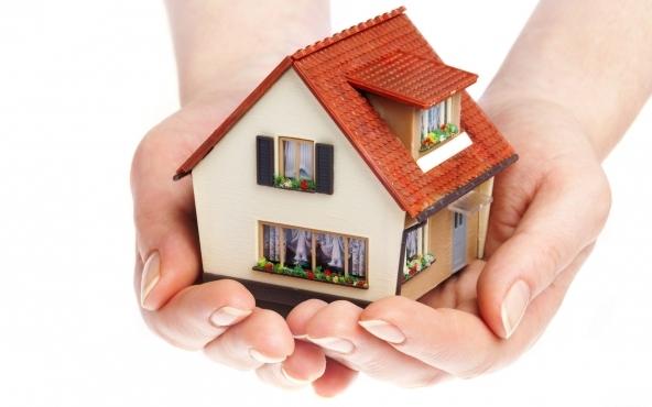Mutui in ripresa nel 2015