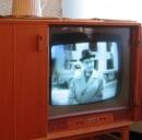 Schermi flessibili e ultrapiatti per tv del futuro