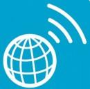 Uso di internet: Italia tra le ultime in UE