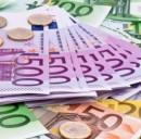 Conti correnti: denunciati casi di onomatocismo bancario