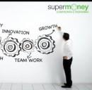 La crescita straordinaria di SuperMoney