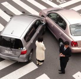 Assicurazioni auto al Sud