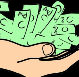 Tassi sui prestiti