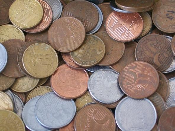 Prestiti tra privati in Sardegna