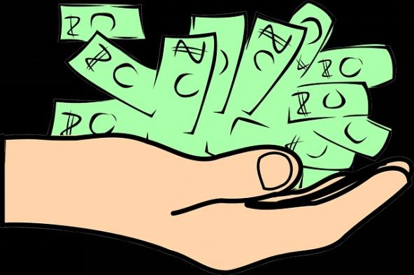 Tassi usurai sui prestiti