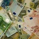 Prestiti tra parenti: cosa sapere