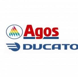 Agos Ducato Prestiti