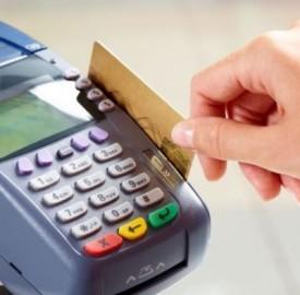 Pagamenti in contante