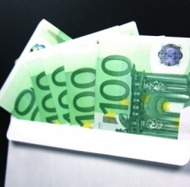 Prestito obbligazionario da 2 milioni di euro
