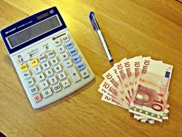 Calcolo affidabilità creditizia: Crif lo fa per te