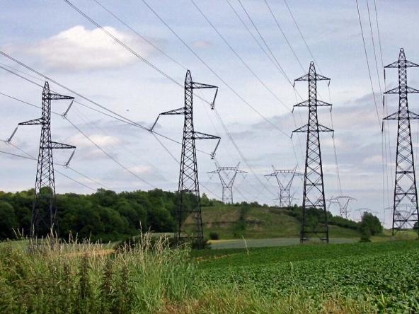Enel Energia condannata a Sassari
