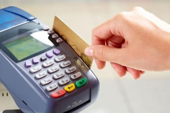 Pagamenti: meglio i contanti?