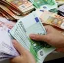 Prestiti previdenziali: arrivano 7,5 mln per i pensionati sardi