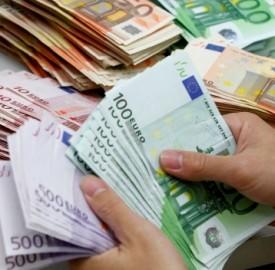 Piccoli prestiti ricaricanbili