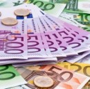 Prestiti alle imprese: in arrivo nuove risorse