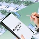 Prestiti alle imprese, il business plan è decisivo