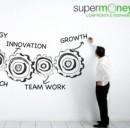 SuperMoney e ecosostenibilità ad Expo